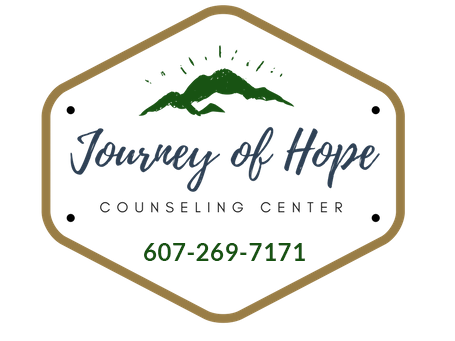 journeyofhopecounselingcenter.com